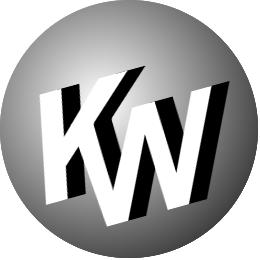 Honlap és webshop készítés, honlapfelújítás, honlapszerviz